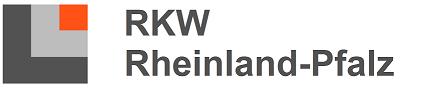 Arbeitskreise des RKW Rheinland-Pfalz